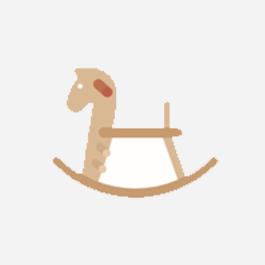 안전목공(유니맷)